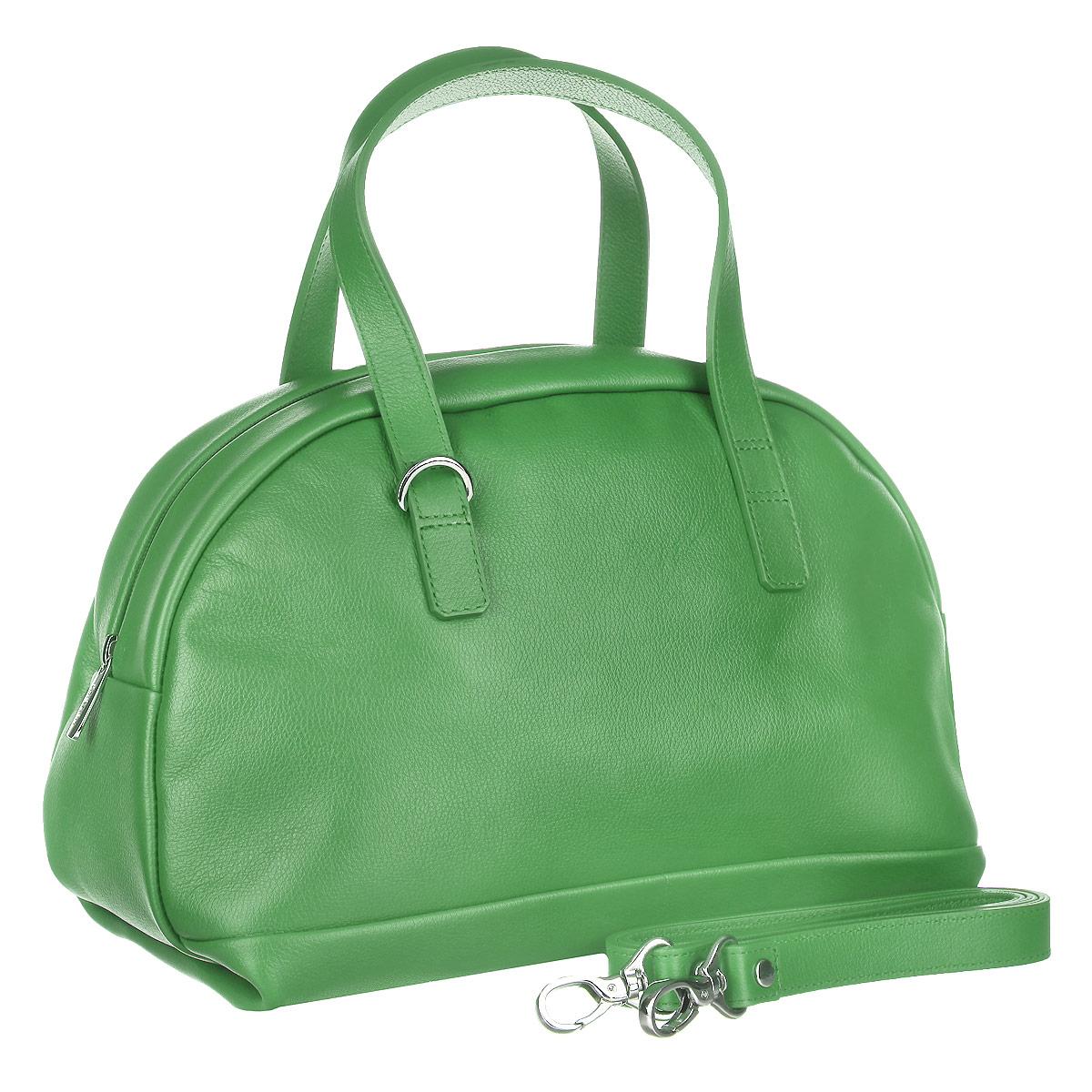 размеру зеленая сумка женская картинки исключения осложнений