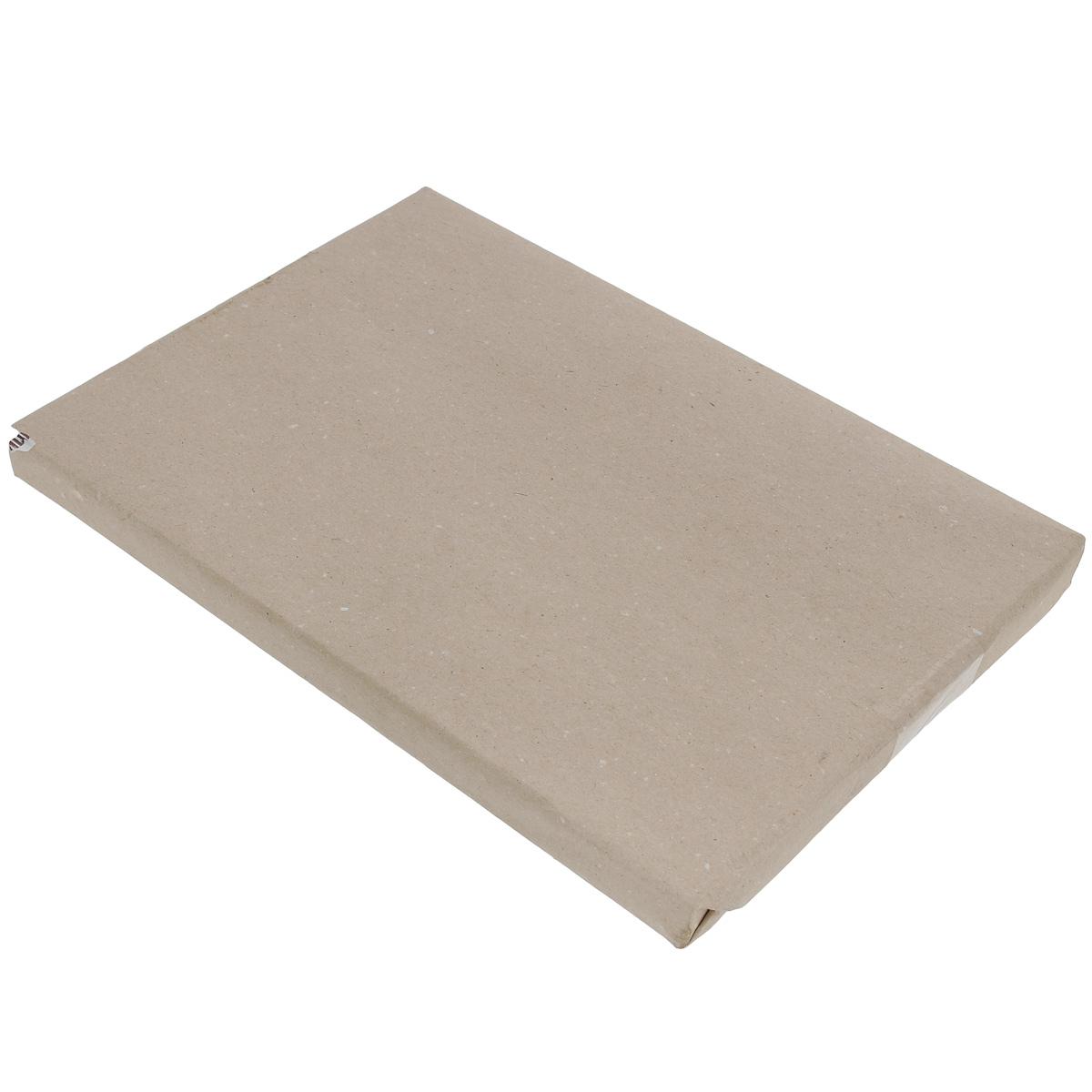 Бумага для черчения Гознак, 100 листов, формат А4. БЧ-0552БЧ-0552Бумага для черчения Гознак идеально подходит для любых чертежно-графических работ. Высококачественная бумага пригодна как для работы тушью, так и карандашами, допускает пользование ластиком. Поверхность бумаги после многократных подчисток ластиком не скатывается под карандашом и сохраняет свою белизну. В комплекте 100 листов формата А4. Рекомендуем!