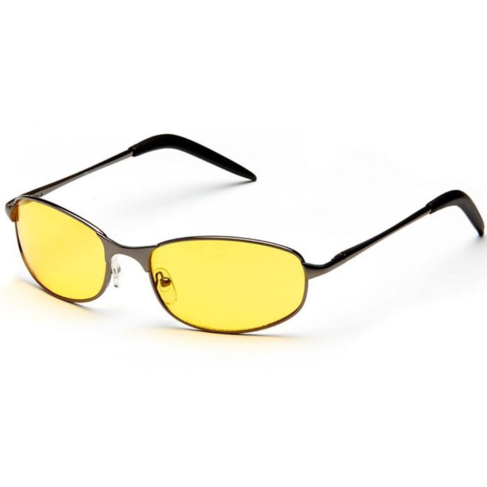 SP Glasses AD001 Comfort, Black водительские очки недорго, оригинальная цена