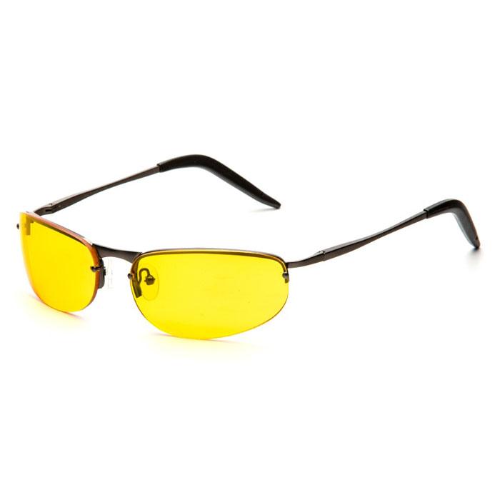 SP Glasses AD002 Comfort, Grey водительские очки sp glasses ad032 premium dark grey водительские очки