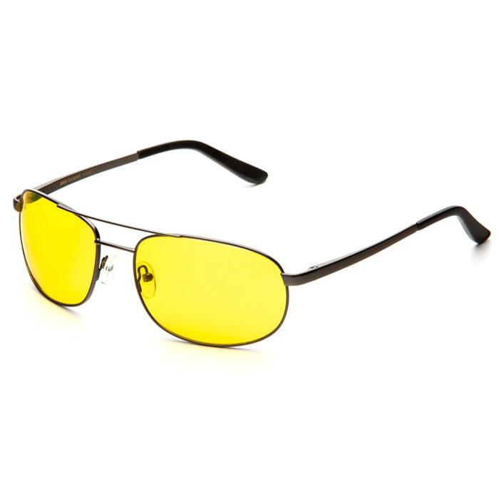 SP Glasses AD032 Premium, Dark Grey водительские очки