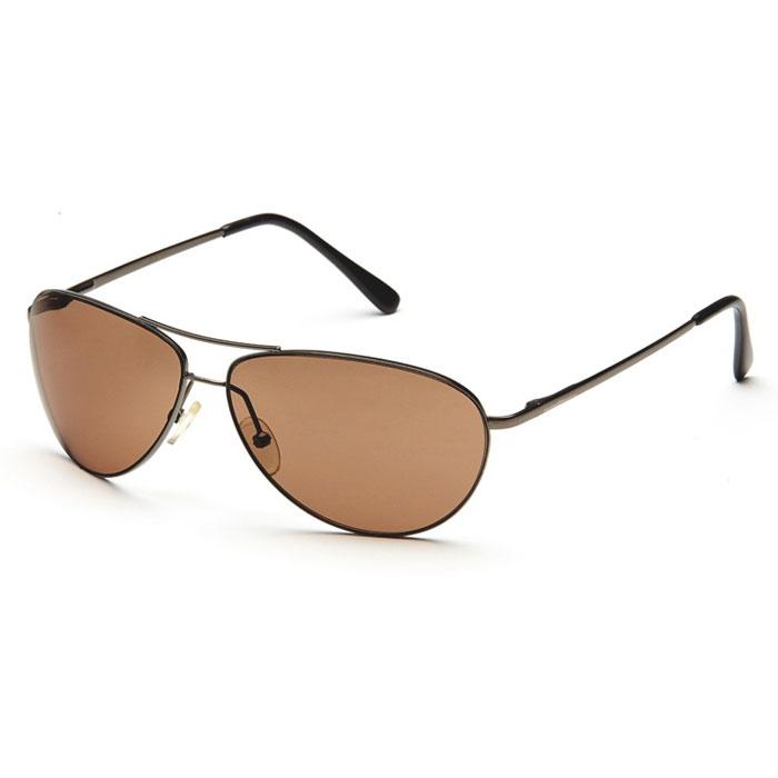 SP Glasses AS007 Comfort , Dark Grey водительские очки темные недорго, оригинальная цена