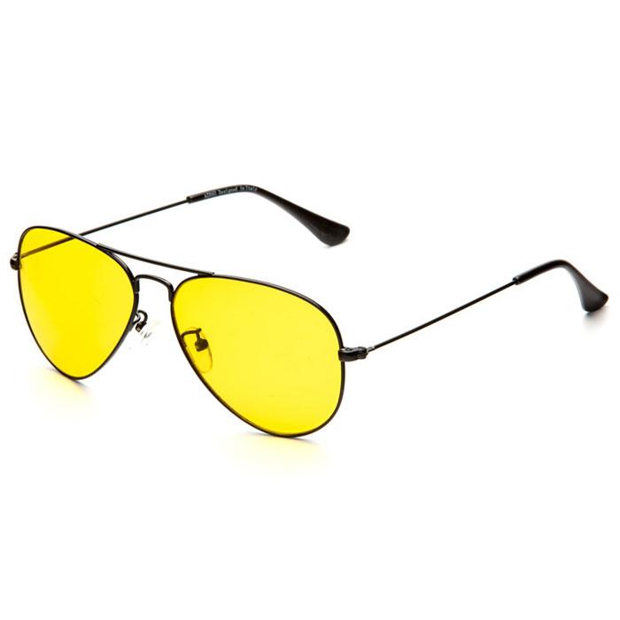 SP Glasses AD063 Premium, Black водительские очкиAD063Водительские очки SP Glasses AD063 Premium подарят комфорт вашим глазам во время езды на автомобиле. Очки значительно улучшат видимость в дороге при непогоде и снижают нагрузку на глаза. Даже длительная дорога в этих очках будет менее утомительной. В них также рекомендуется ездить в вечернее и ночное время, благодаря тому очки повышают контрастность и помогают лучше ориентироваться во время тумана или дождя. При этом они отлично блокируют ультрафиолетовые лучи (UV 400). Наносники: регулируемые Геометрия: овальная Рекомендуем!