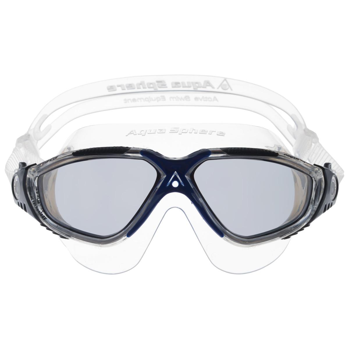 все цены на Очки для плавания Aqua Sphere