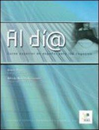 лучшая цена Al dia: Superior: Libro del alumno+CD-2