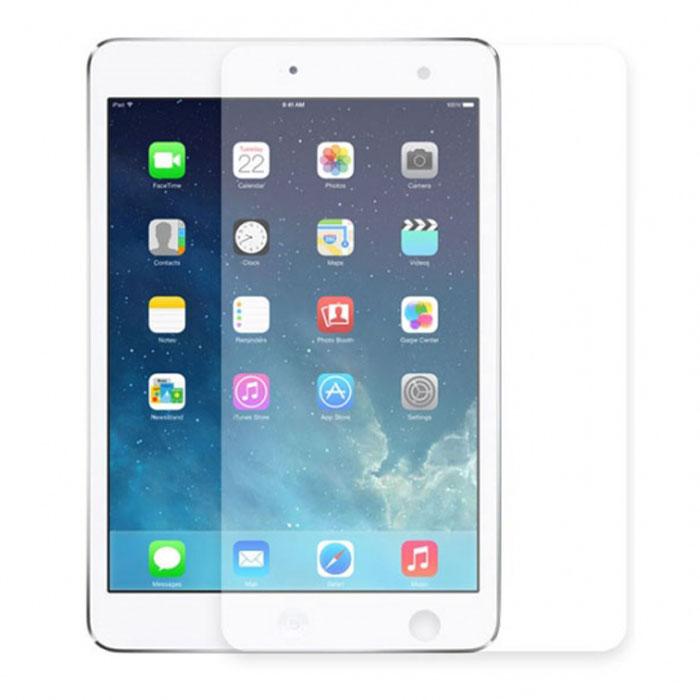 цена на Harper SP-GL IPAD M защитное стекло для Apple iPad mini