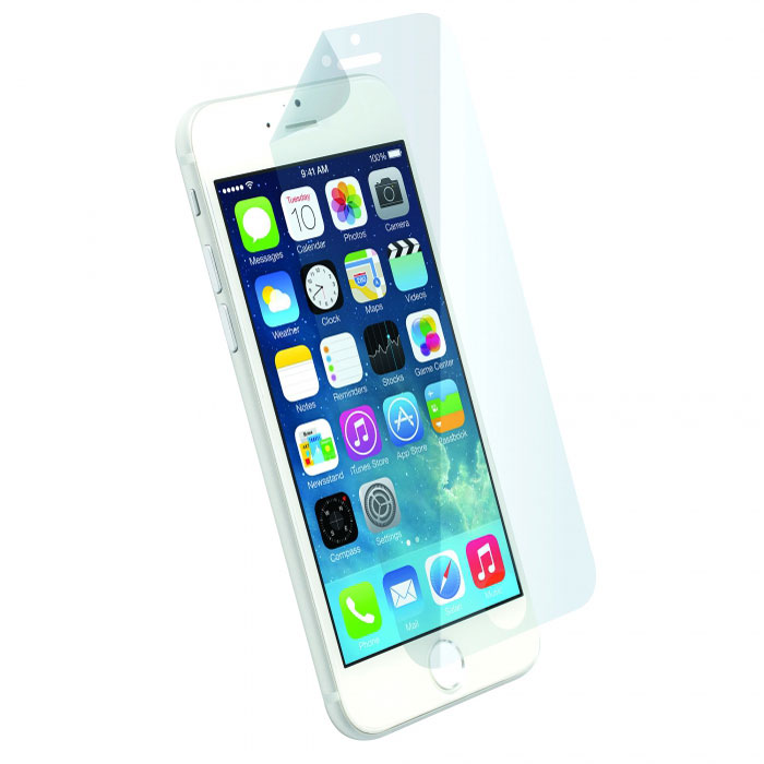 Harper SP-M IPH6 защитная пленка для Apple iPhone 6, матовая аксессуар защитная пленка protect для apple iphone x front
