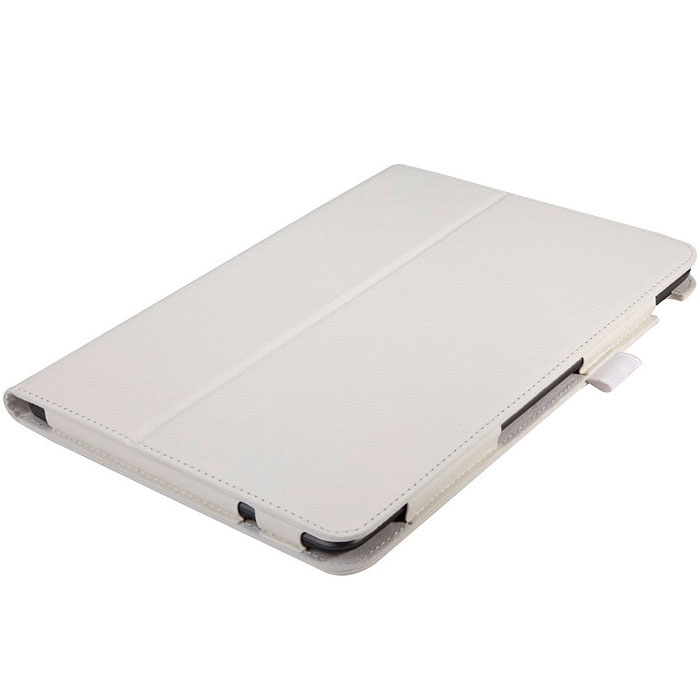 IT Baggage чехол для Asus Transformer Pad TF103/TF303, White
