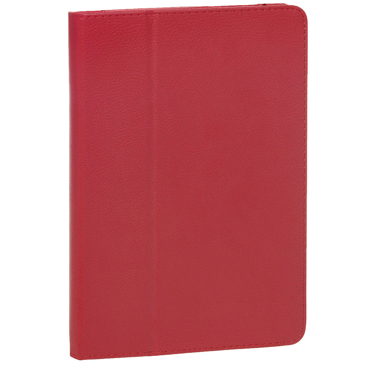 IT Baggage чехол для Asus Transformer Pad TF103/TF303, Red
