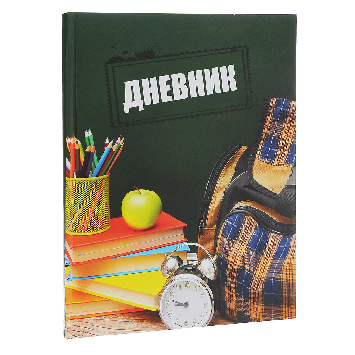 картинки школа для дневника