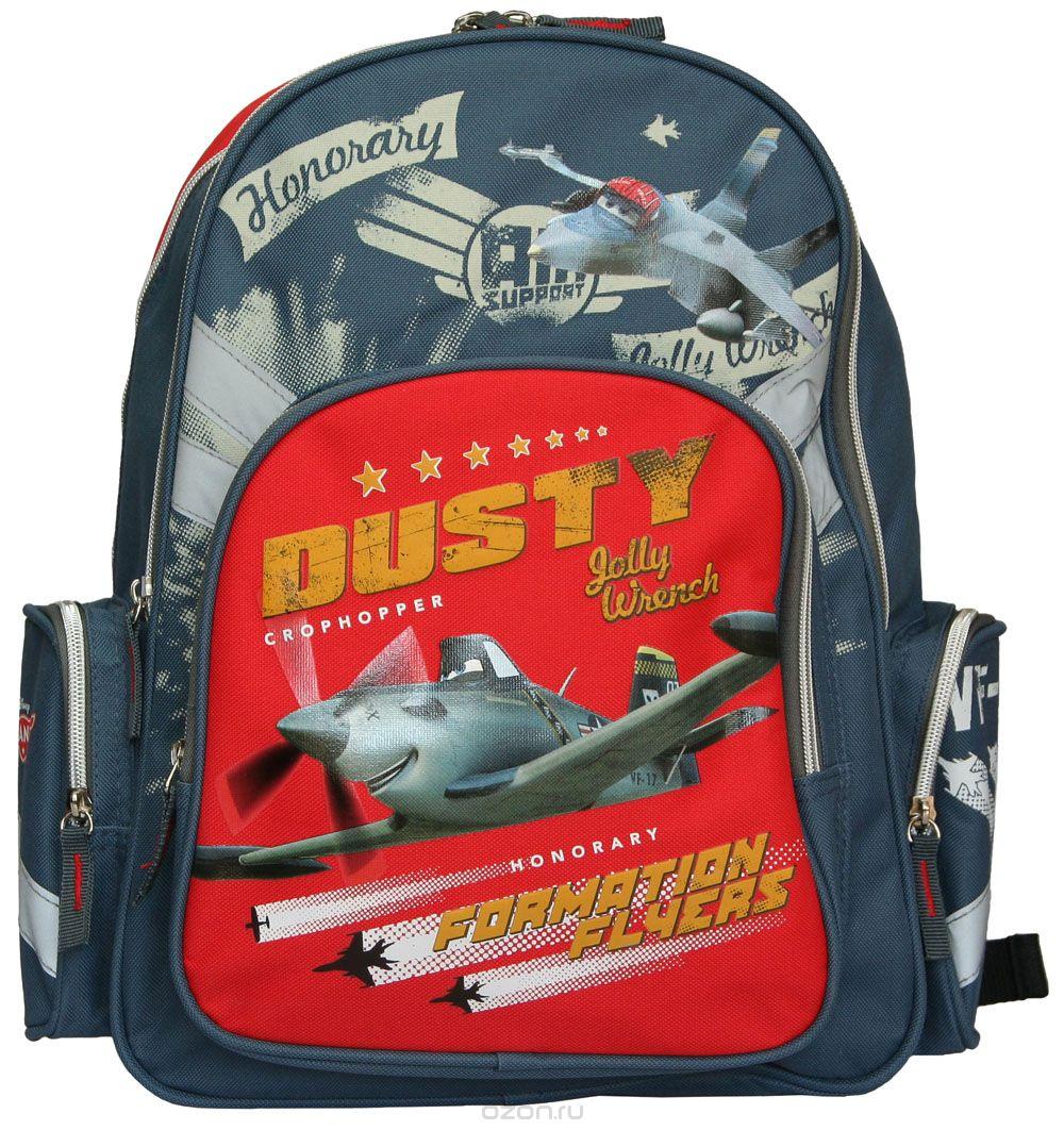 Рюкзак Planes цена