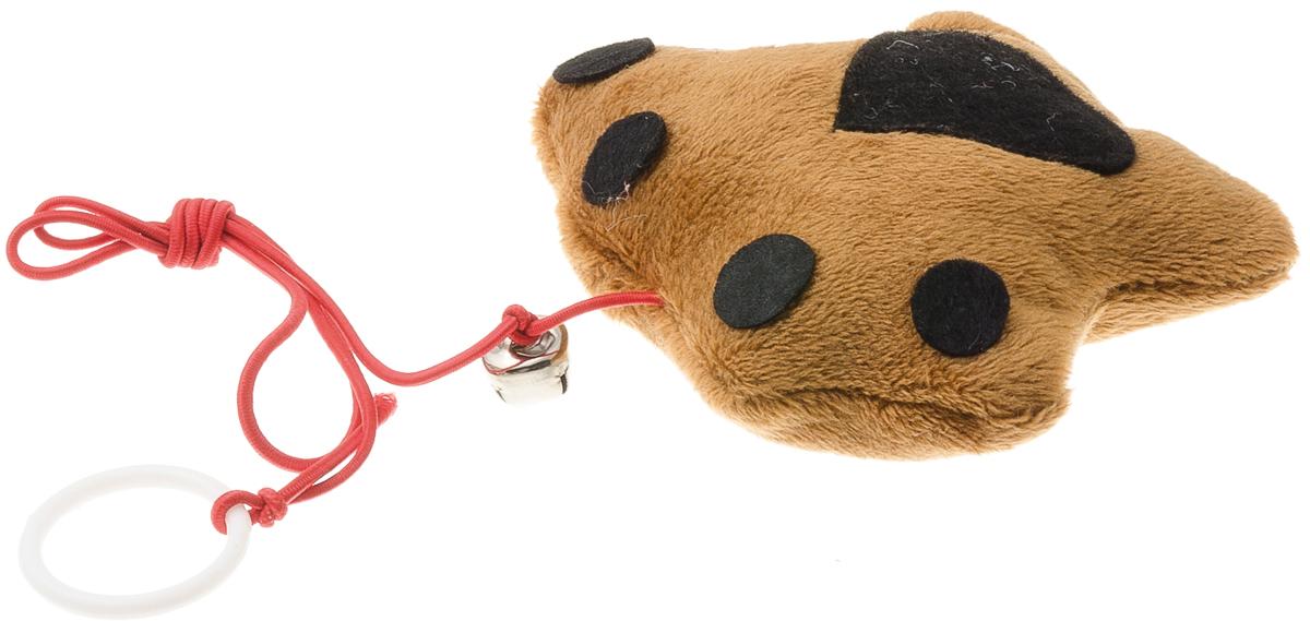 Игрушка для кошек V.I.Pet