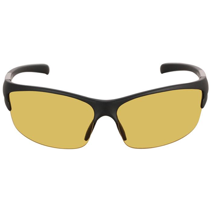 SP Glasses AD037 Premium, Grey водительские очки sp glasses ad032 premium dark grey водительские очки