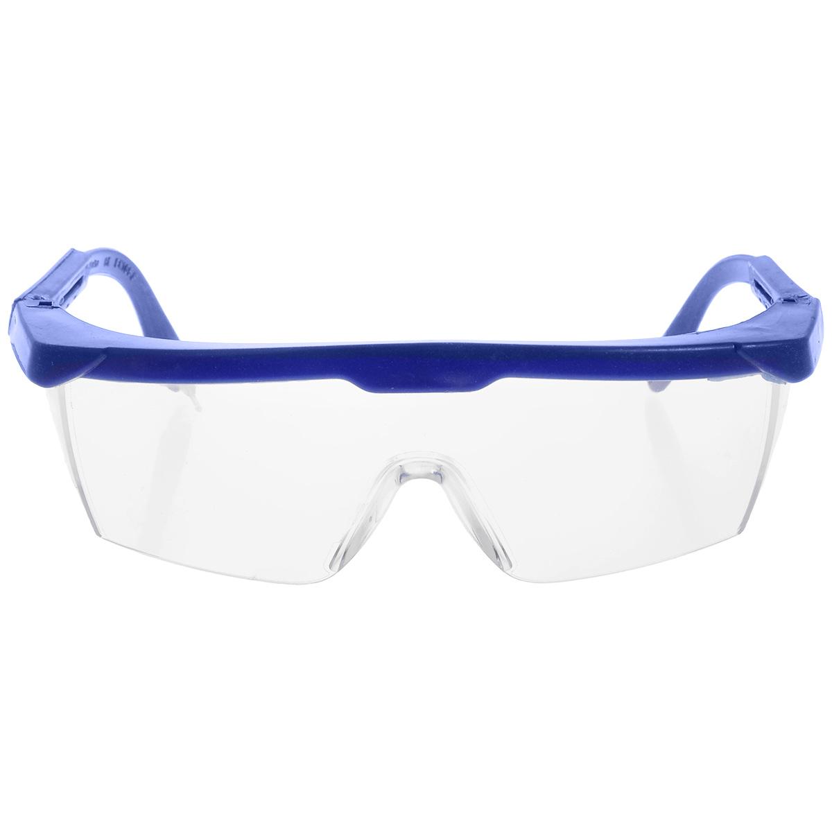 Защитные очки Mioshi Army, для игр с гелевыми шариками