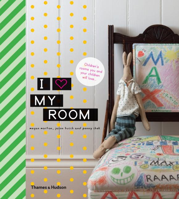 I Love My Room zuru кукла русалочка корисса zuru