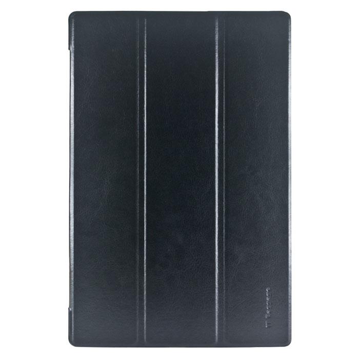 IT Baggage Hard Case чехол для планшета Sony Xperia TM Tablet Z4 10