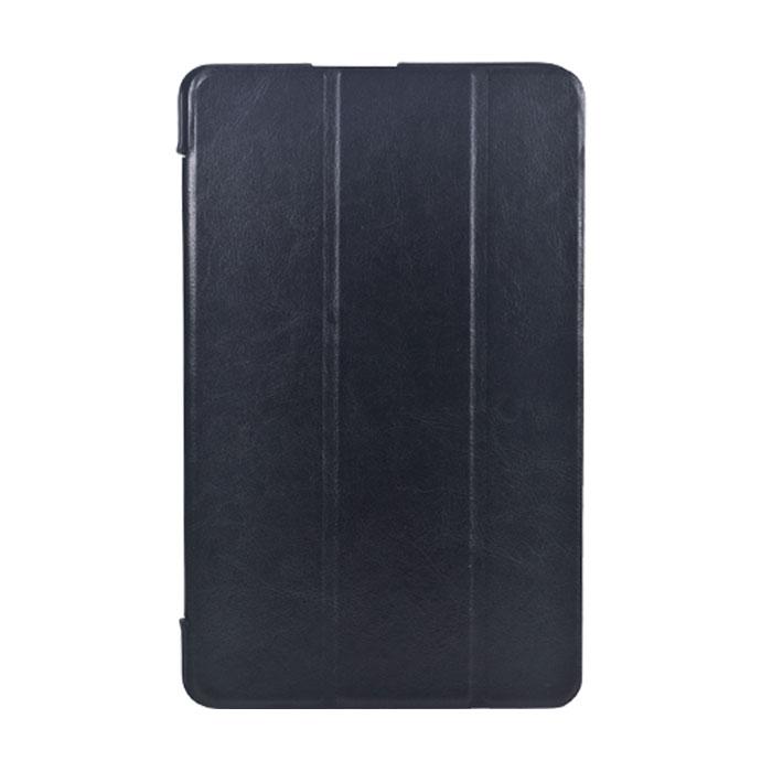 IT Baggage чехол для планшета Samsung Galaxy Tab E 9.6 SM-T560/T561, Black планшет samsung galaxy tab e 9 6 sm t561 3g 8gb white