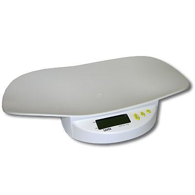 Детские электронные весы Я расту! цена