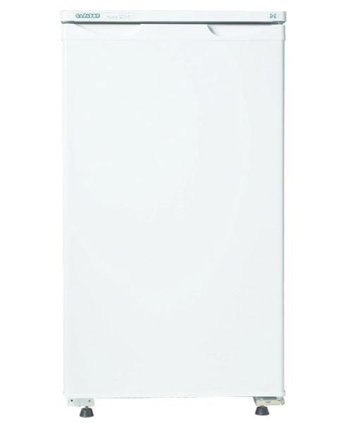 Саратов 452 (КШ-120) холодильник холодильник