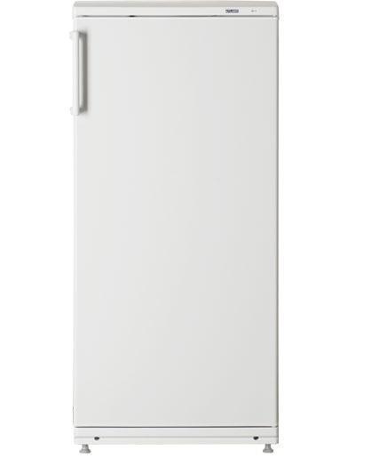 Холодильник Atlant MX-2822-80