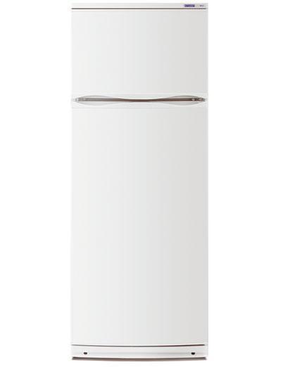 Холодильник Atlant MXM-2808-00