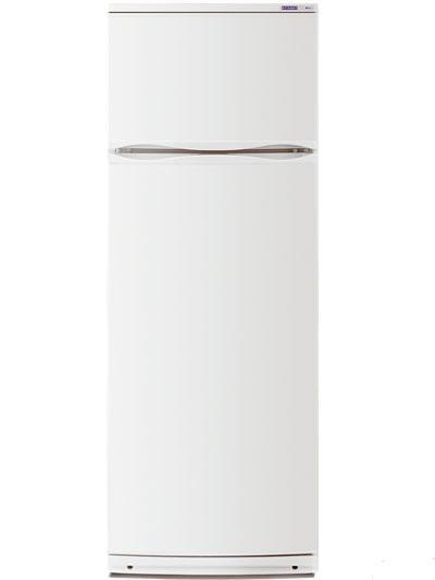 Холодильник Atlant MXM-2826-00