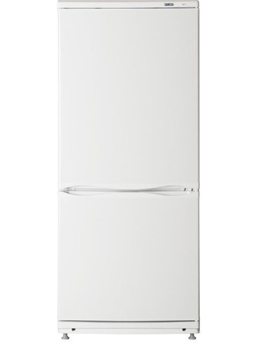 Холодильник Atlant XM-4008-022