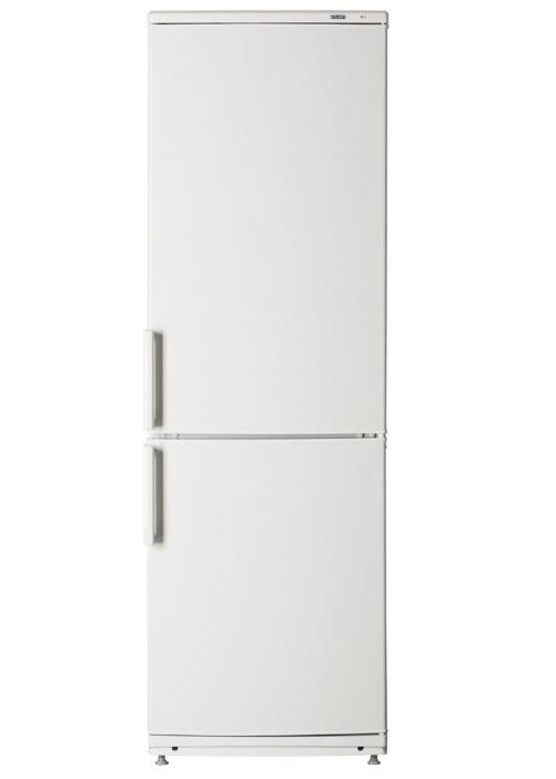 Холодильник Atlant XM-4021-000