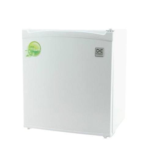 Холодильник Daewoo FR-051AR, White
