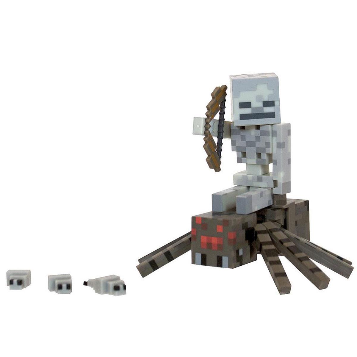 03cd1b3b95357 Фигурка Minecraft