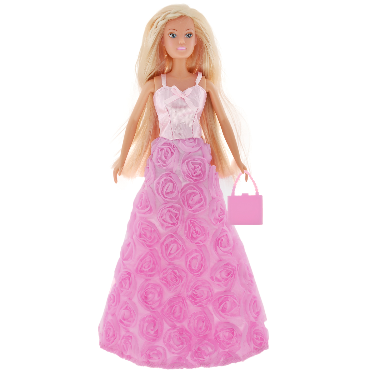 Девушка тортом, картинки красивые куклы штеффи принцесса