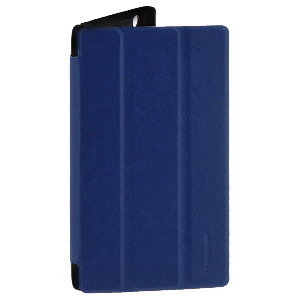 IT Baggage чехол для планшета Lenovo Idea Tab 2 7