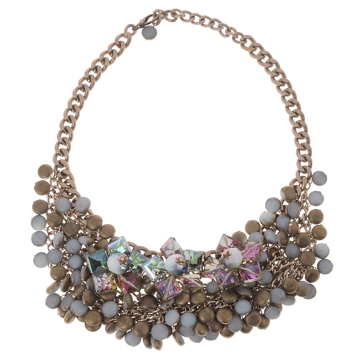 картинки бижутерии ожерелья далее, как восстановить