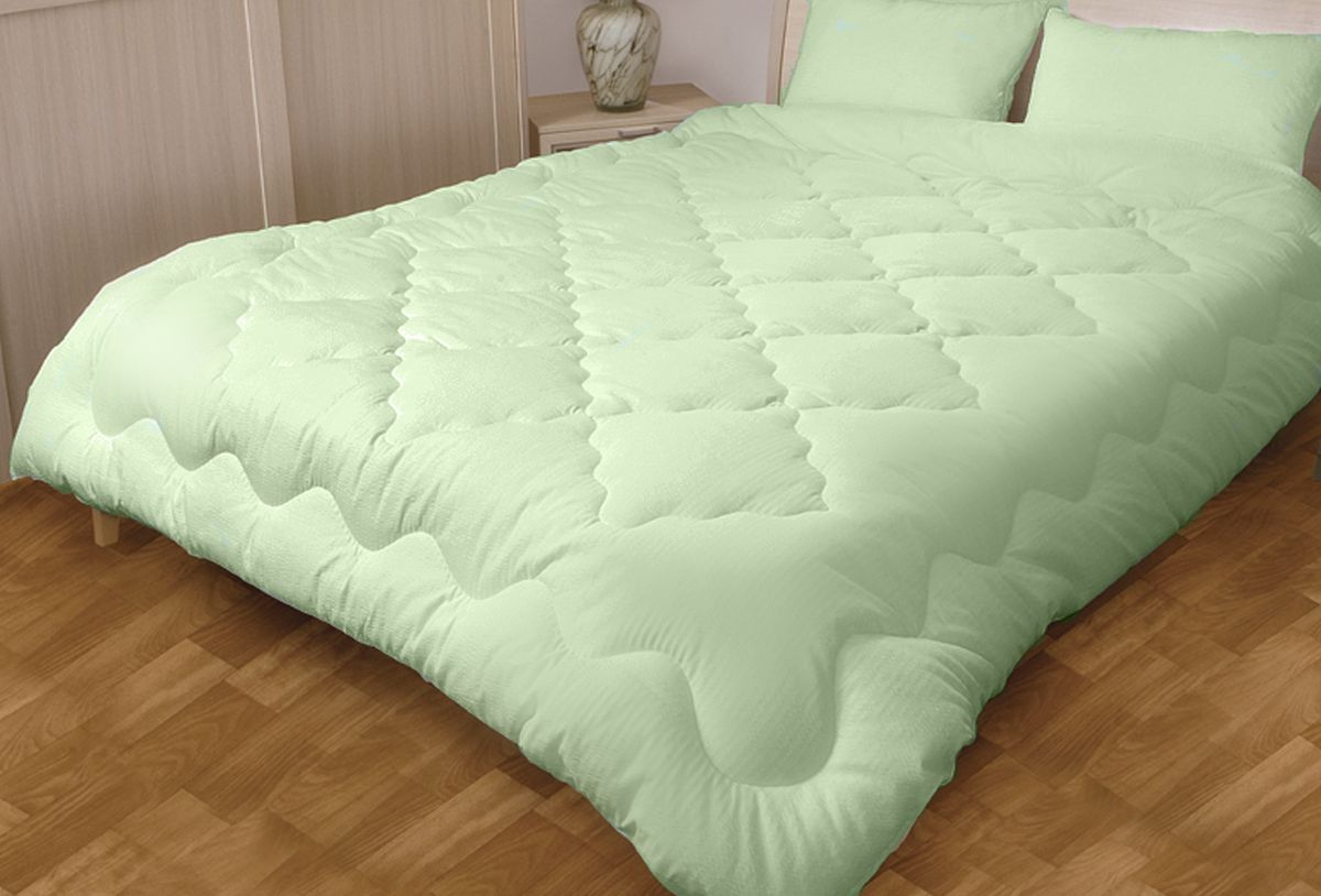 """Одеяло Primavelle """"EcoBamboo"""", 200 х 220 см"""