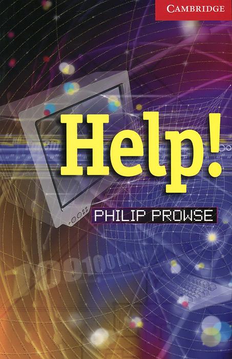 Help! Level 1 computer 0 level pdf