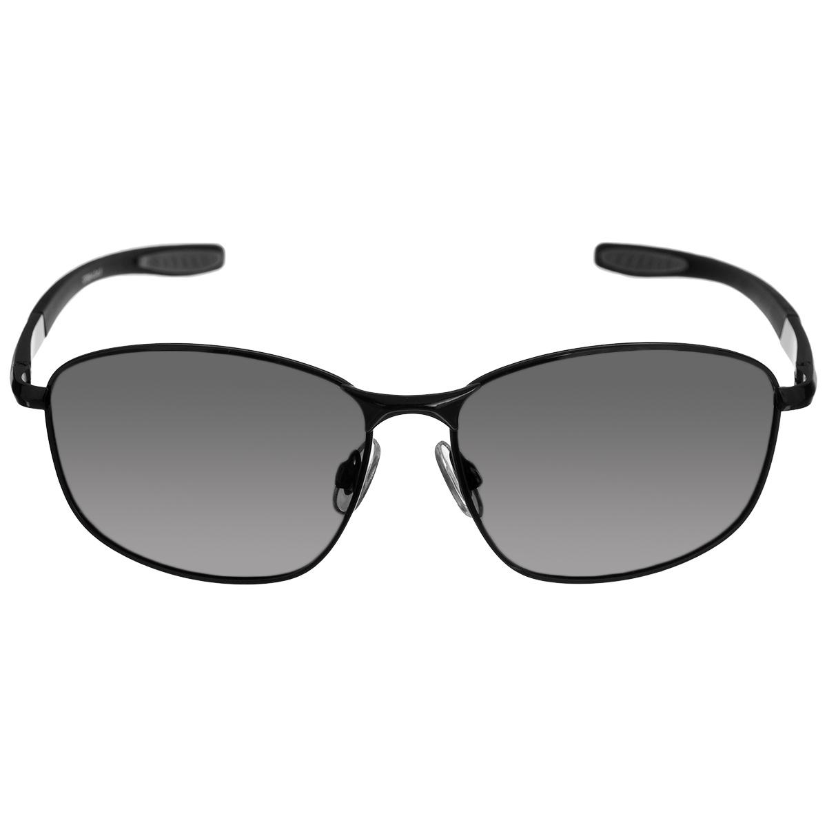 Очки мужские, поляризационные Cafa France, цвет: серый. CF986