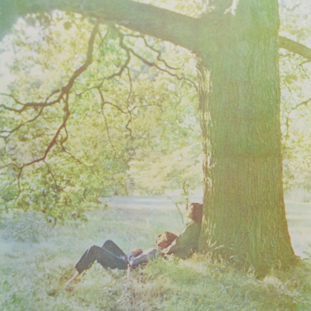 цена Джон Леннон John Lennon. Plastic Ono Band (LP) онлайн в 2017 году