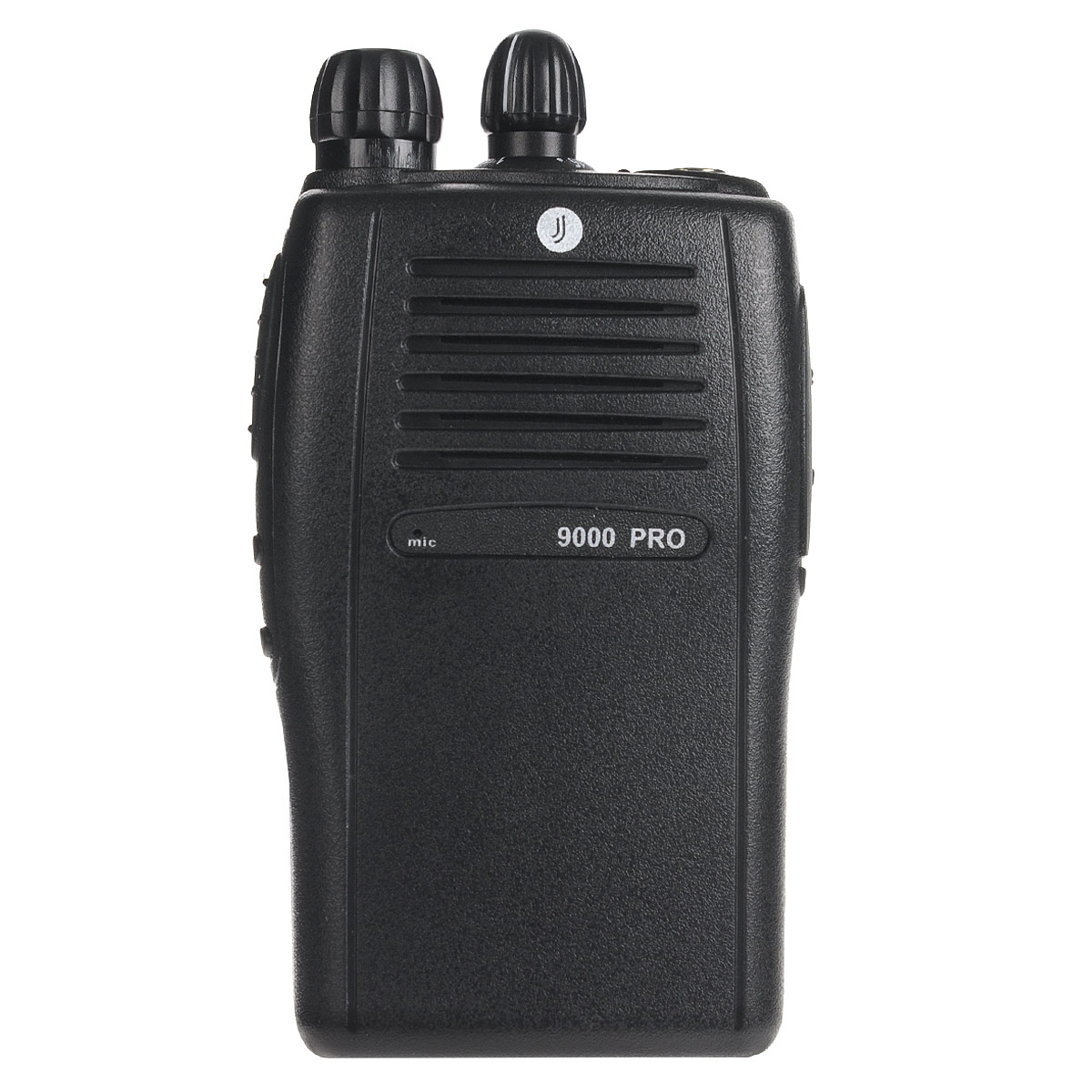 Радиостанция JJ-Connect 9000 PRO gps навигатор jj connect 3400w