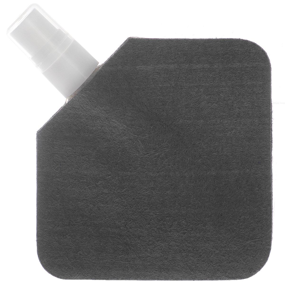 Мoderna 20475 чистящее средство-салфетка набор для смартфонов и планшетов top house очиститель салфетка 40 мл