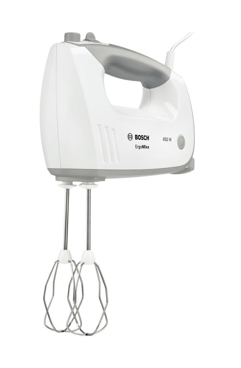 Миксер Bosch MFQ 36440 цена и фото