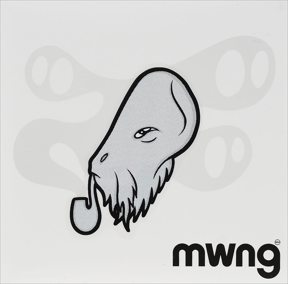 Super Furry Animals Super Furry Animals. Mwng. Deluxe Edition (2 CD) cd led zeppelin ii deluxe edition