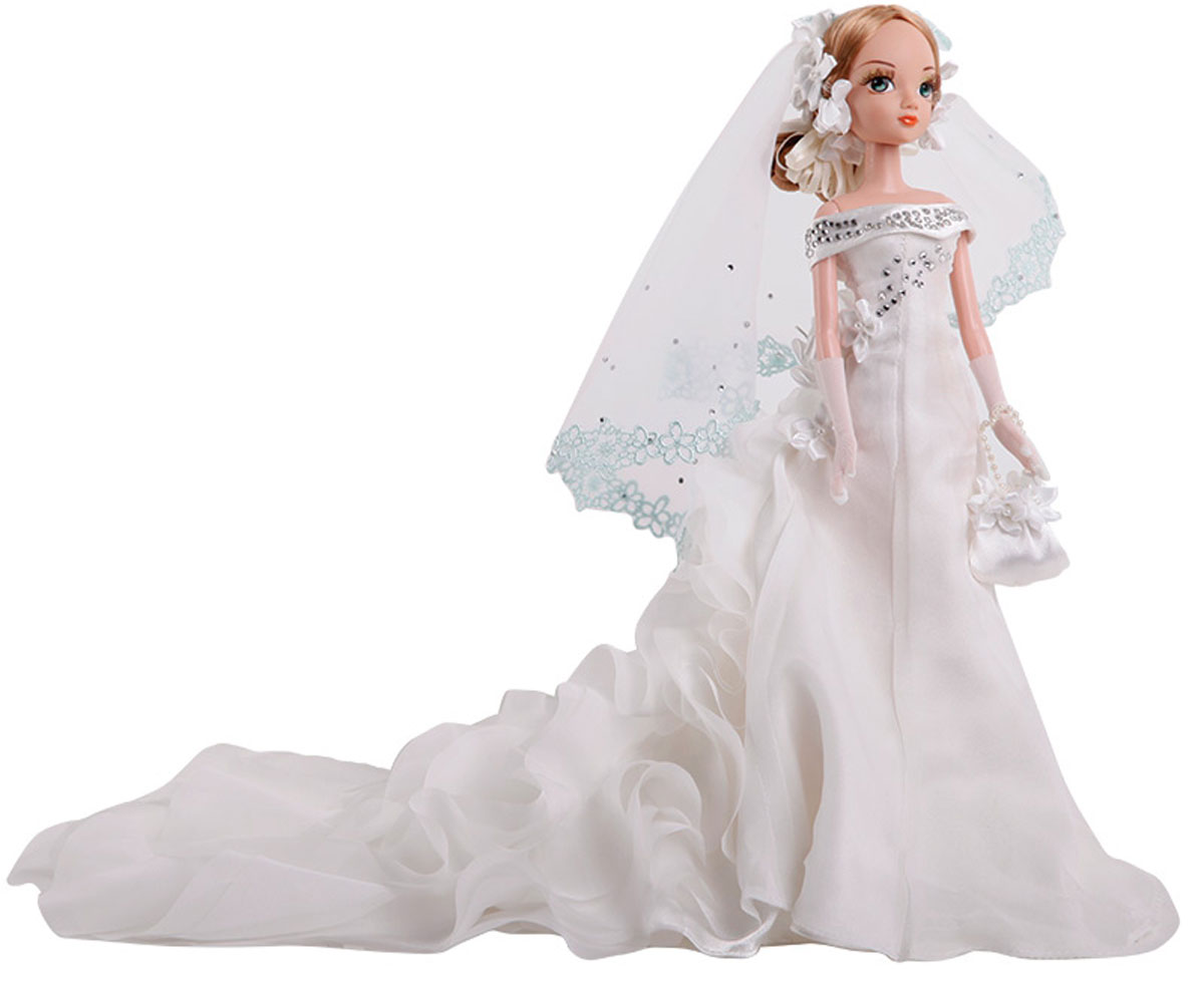 Sonya Rose Кукла Gold Collection Крылья любви sonya rose кукла daily collection в кожаной куртке