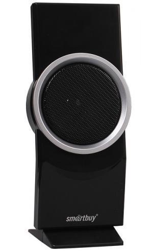 Компьютерная акустика SmartBuy Elven Rock SBA-1800 цена и фото