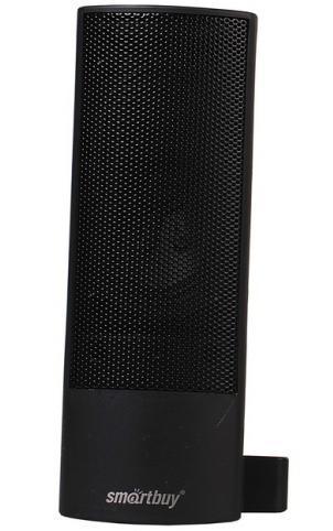 Компьютерная акустика SmartBuy Desktop Disco 70 SBA-1500 цена