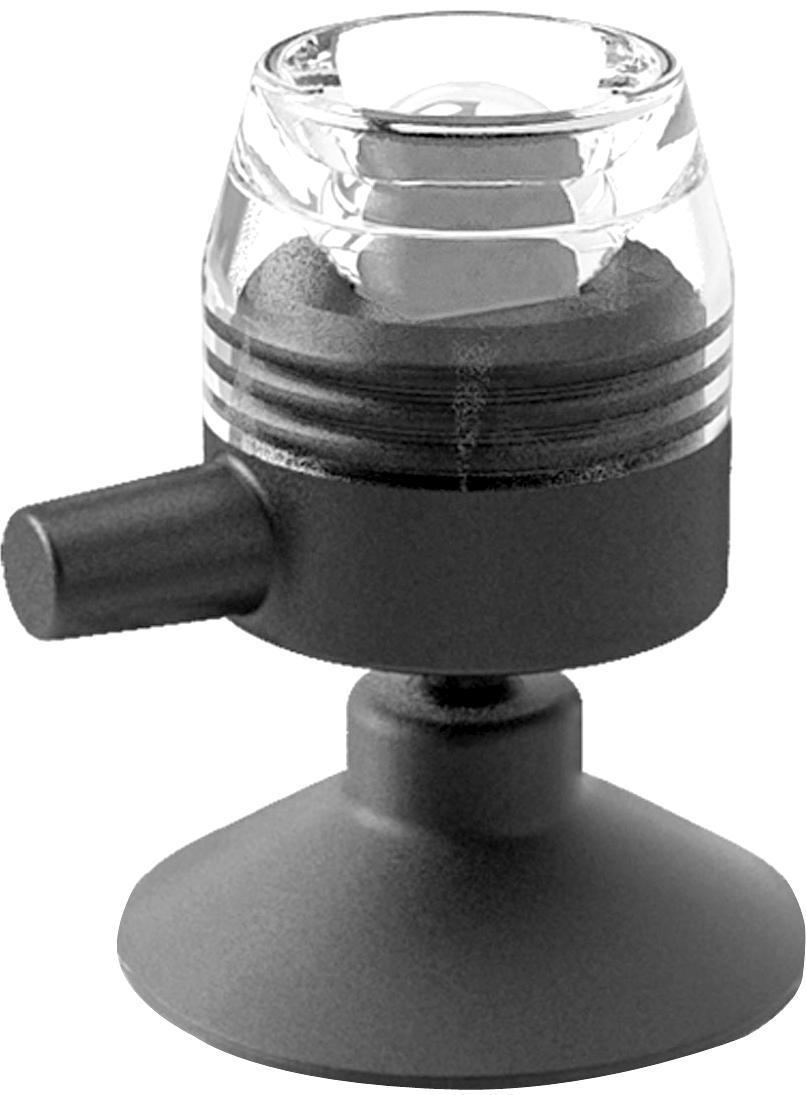 Подсветка для аквариумов и аэраторов LED Light Mix H2SHOW подсветка hydor h2show led light white белая для аквариумов и аэраторов