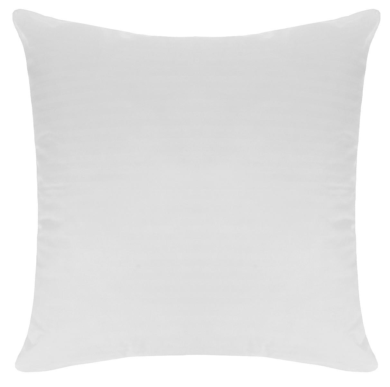 Подушка Primavelle Swan, наполнитель: лебяжий пух, цвет: белый, 68 х 68 см подушка primavelle nelia 68 х 68 см