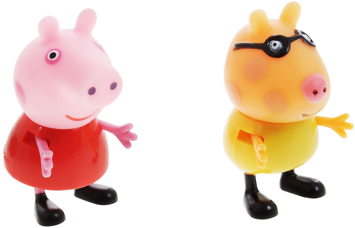 купить Peppa Pig Игровой набор