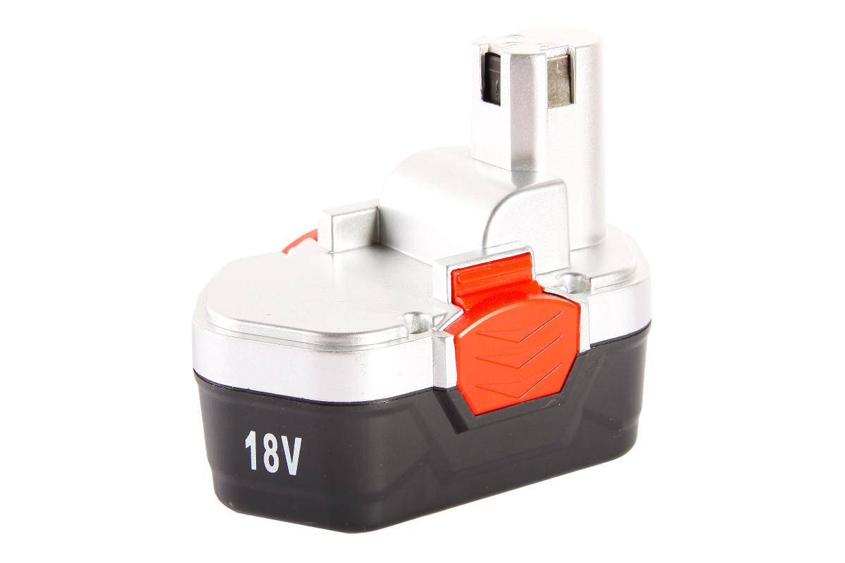 Аккумулятор Hammerflex AB182 ноутбук батарея подключена но не заряжается