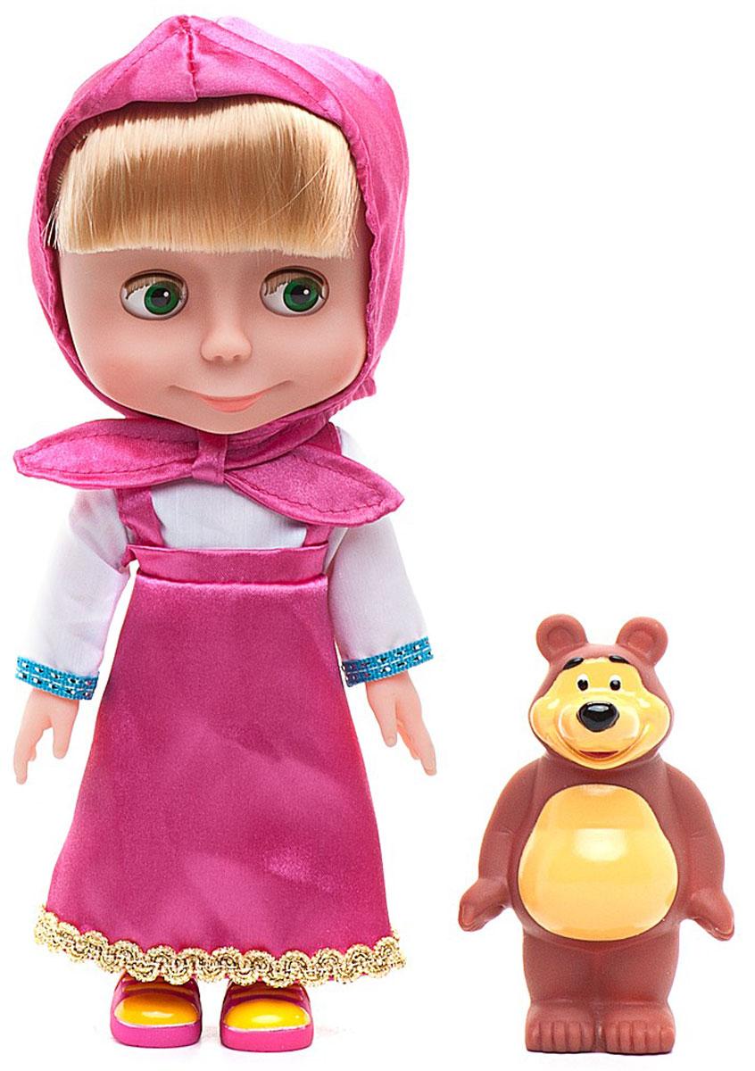 развитие картинки кукол маша и медведь украсить дом двор