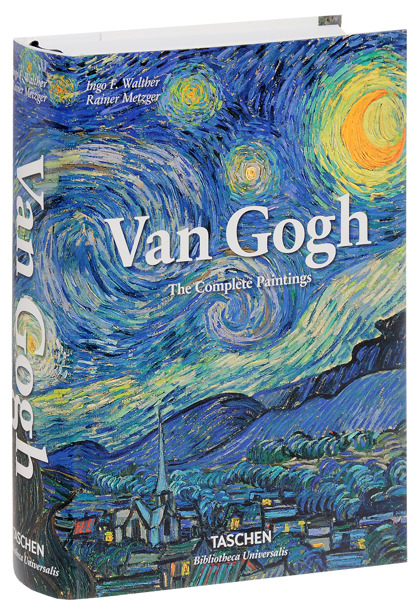 Vincent van Gogh: The Complete Paintings in praise of hands the art of fine jewelry at van cleef